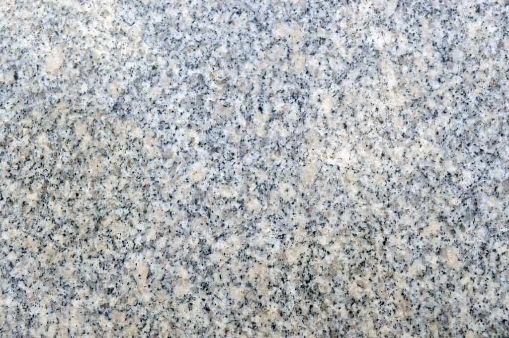 granite Tile best for kitchen countertops