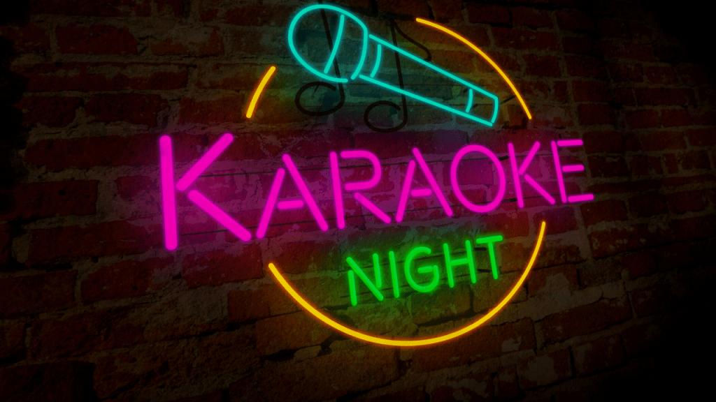 how to soundproof a karaoke room