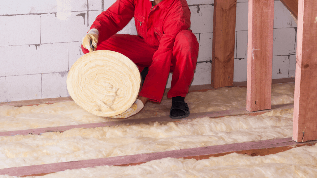 price cost energy house why attic insulation is important