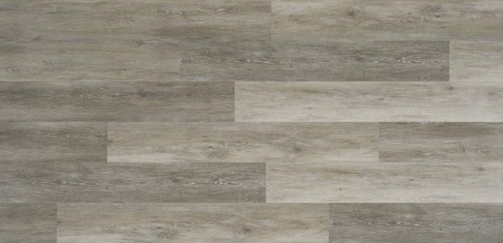 do vinyl floors scratch