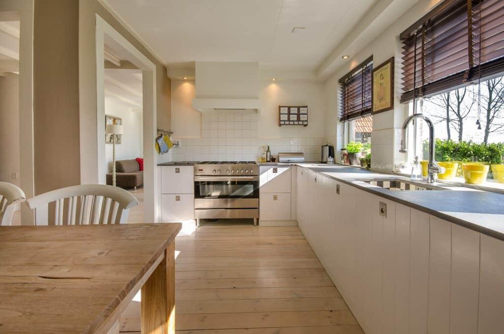 should kitchen paint be semi gloss color renovation