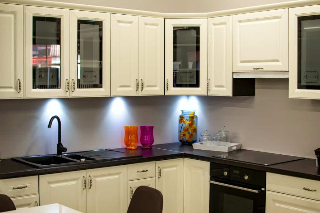 Do Duplexes Share Kitchens