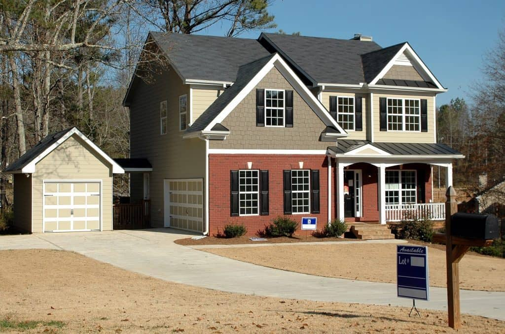 Do Driveways add Value to a Home