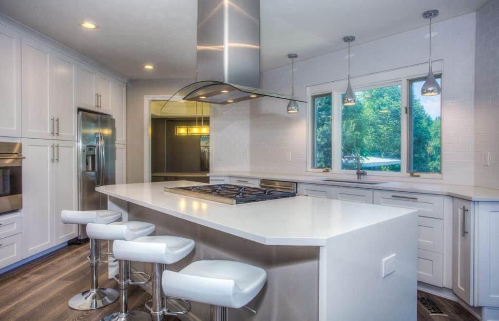 Do Kitchen Renovations Pay Off