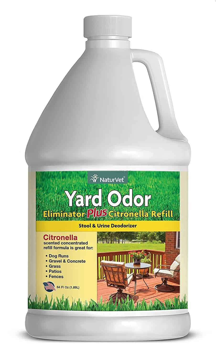 10 Best Industrial Patio Cleaners 2019