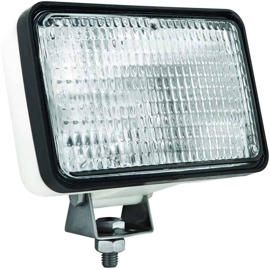 Optronics DL55CS 55W Marine best flood lights for boat review