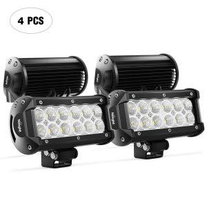 best flood lights for boat