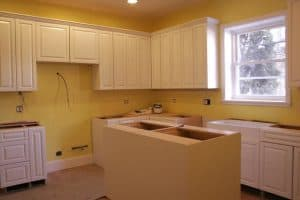 what kitchen cabinets are best for resale