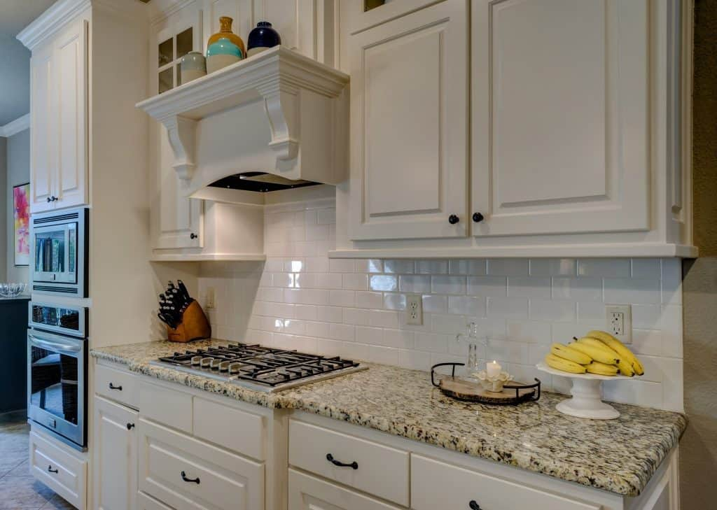 Is It Worth It To Reface Kitchen Cabinets Best Home Fixer