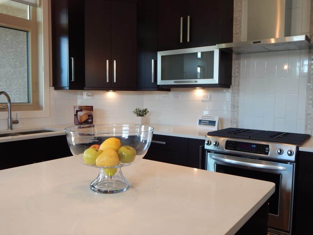 kitchen cabinets cost price cheaper