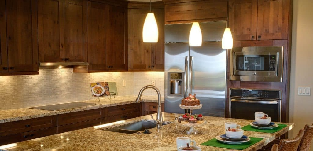 value cheap reface kitchen cabinets