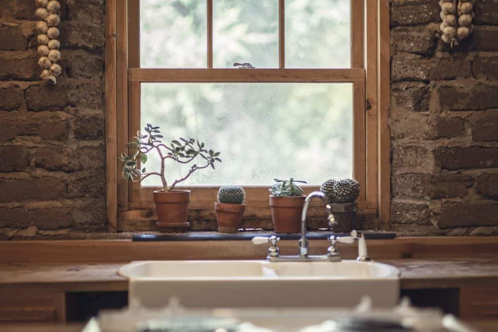 kitchen best garbage disposal for farmhouse sink reviews