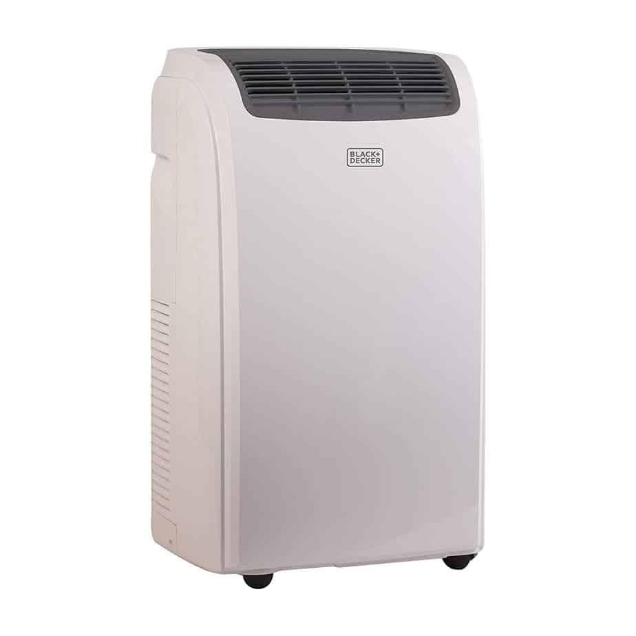 10 Best Portable Air Conditioner for Garage (2020)   Best ...