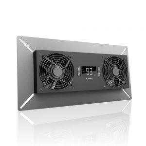 best ventilation fan for basement