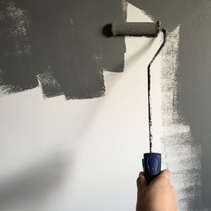 do you have to prime drywall before painting