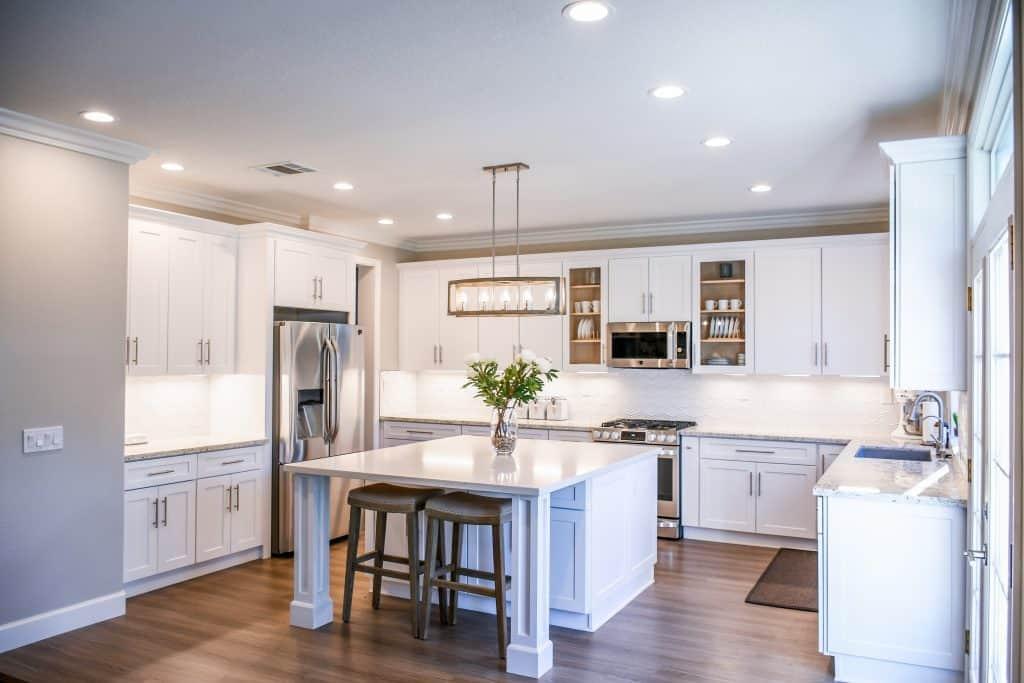 is kitchen appliance insurance worth it