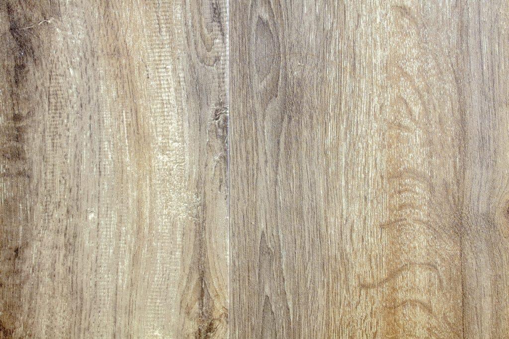 do vinyl floors look cheap expensive quality