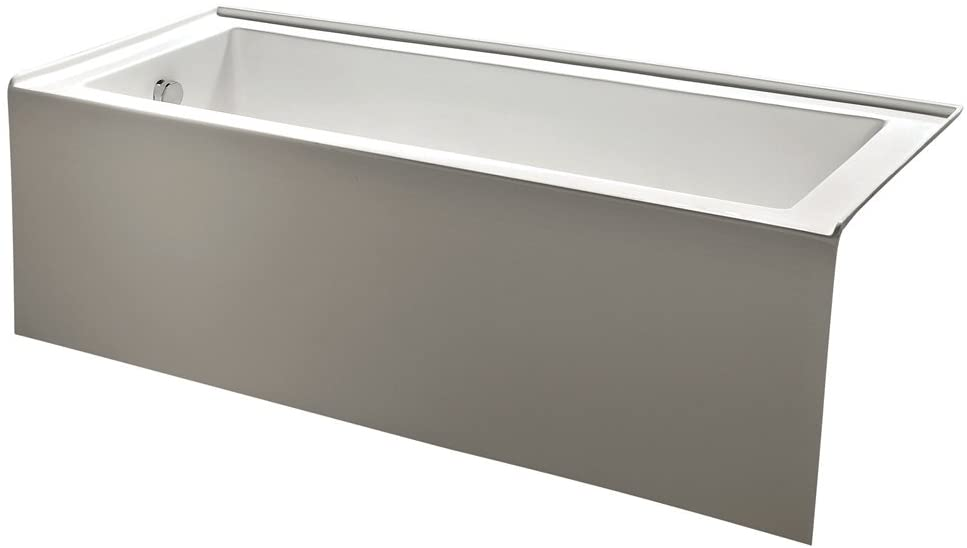kingston brass contemporary bathtub review