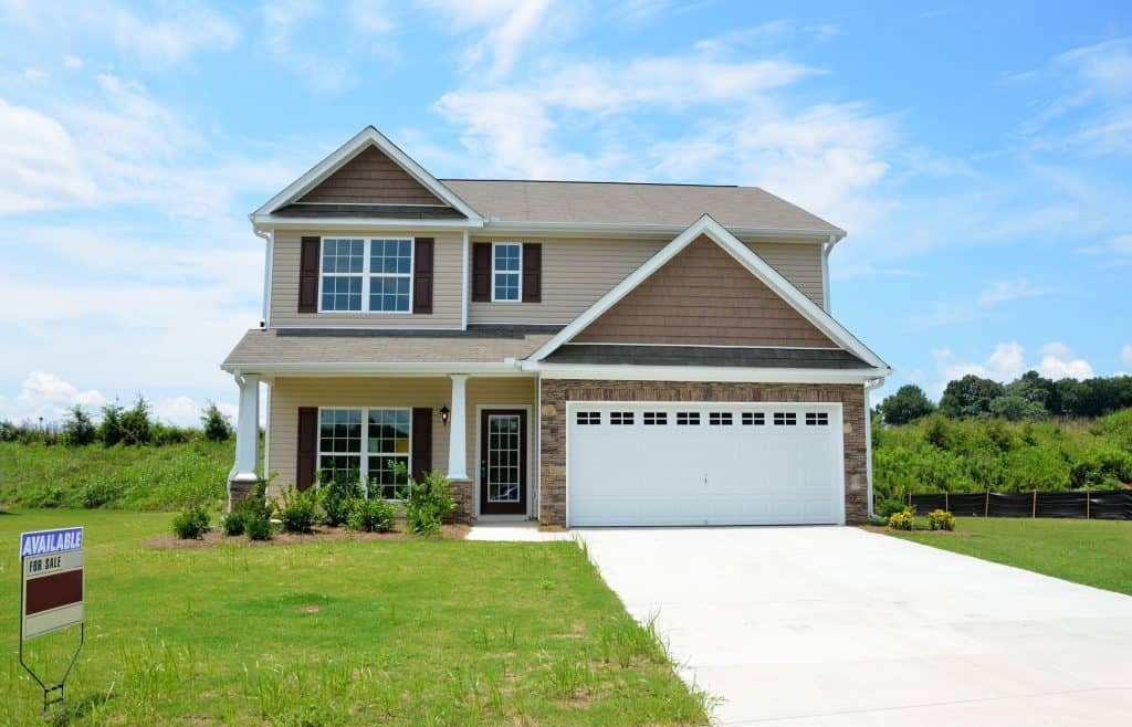 Does Homeowners Insurance Cover Damage To Neighbor Property