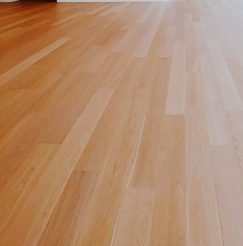 Is Vinyl Flooring Good for Basements